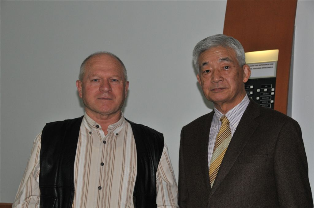 Aij - Institut national du judo porte de chatillon ...